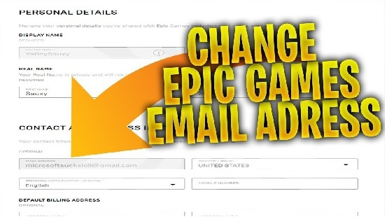 how to change epic games email-9