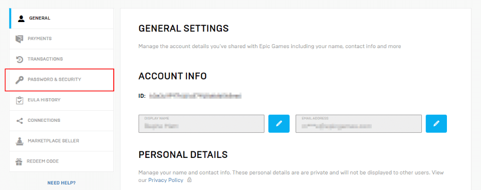 epic games enable 2fa-4