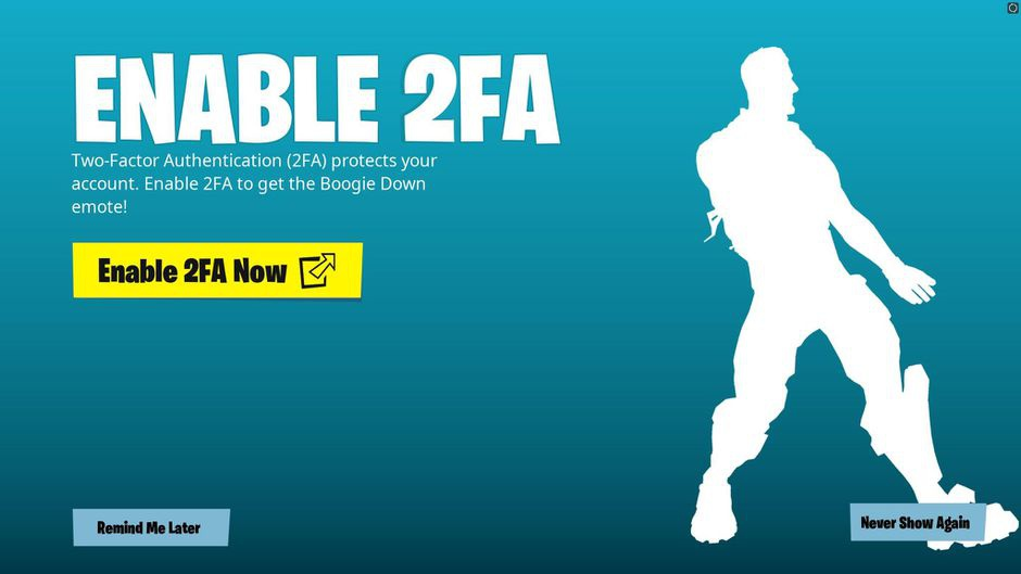 epic games enable 2fa-5