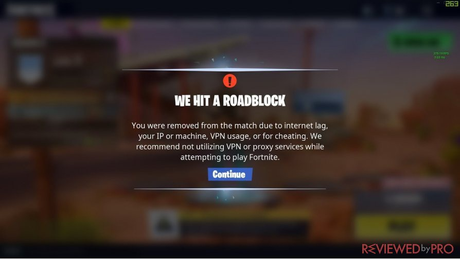 how to get unbanned from fortnite-1
