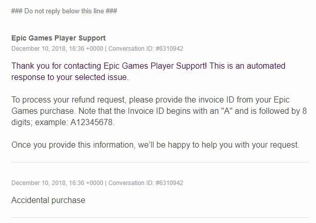epic games store refund-1