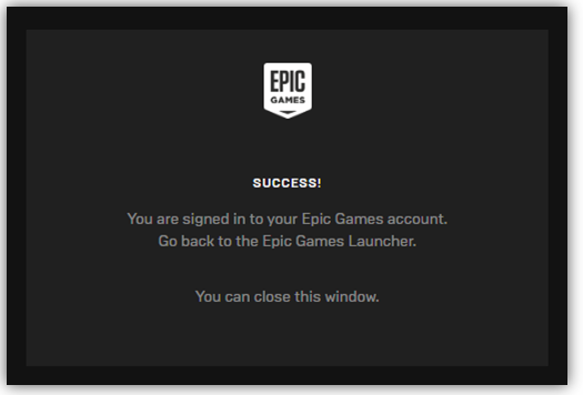 epic games verify email-4