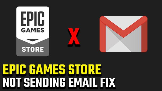 epic games verify email-8