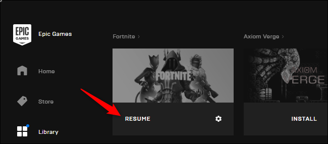 how to change install location epic games-5