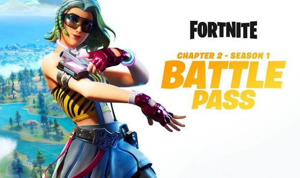 fortnite patch notes 11.01-2