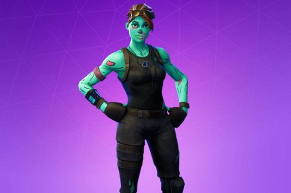 fortnite patch notes 11.01-4