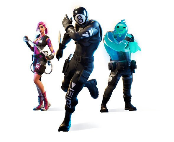 fortnite patch notes 11.01-7