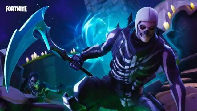 fortnite patch notes 11.01-8