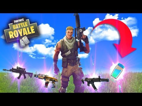 epic games fortnite battle royale-3