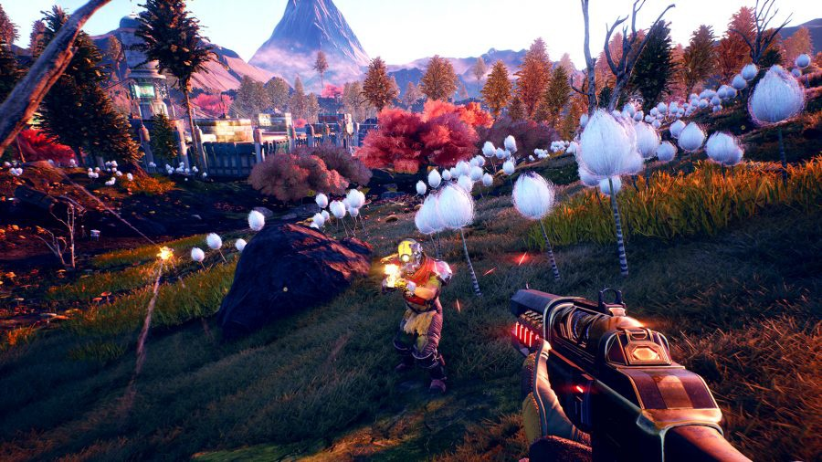outer worlds release date-0
