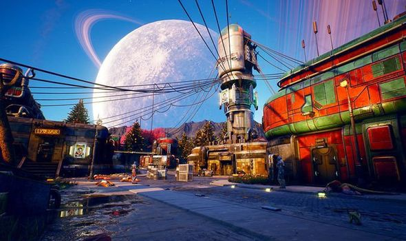 outer worlds release date-1