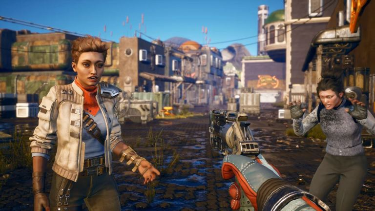 outer worlds release date-2