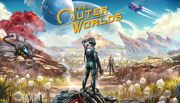 outer worlds release date-3
