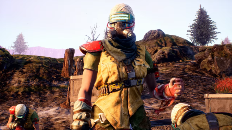 outer worlds release date-5