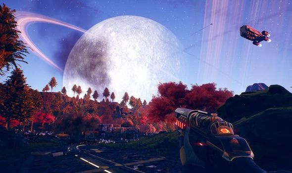outer worlds release date-6