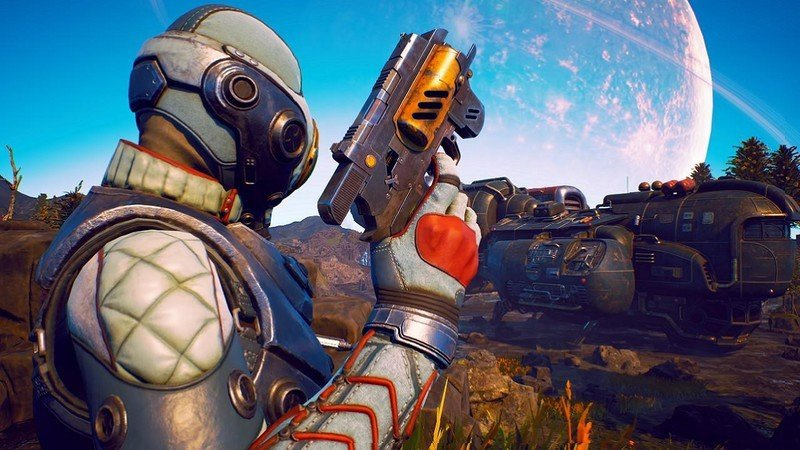 outer worlds release date-7