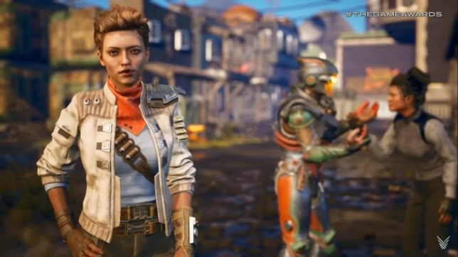 outer worlds release date-8