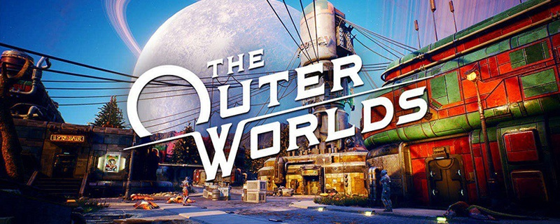 outer worlds release date-9
