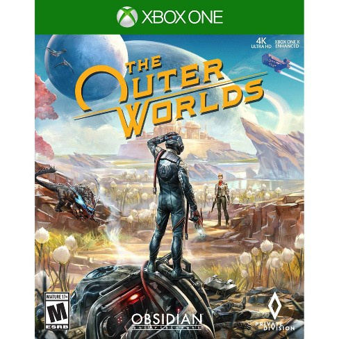 buy outer worlds pc-1
