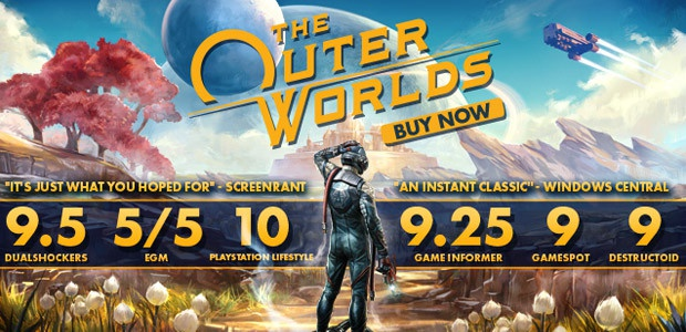 buy outer worlds pc-3