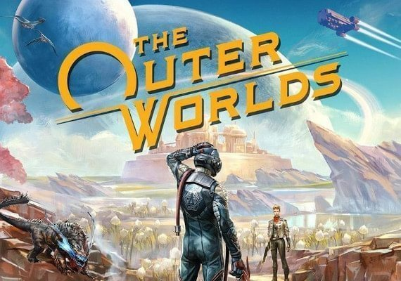 buy outer worlds pc-5