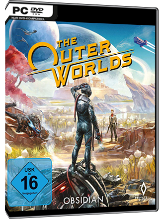 buy outer worlds pc-6
