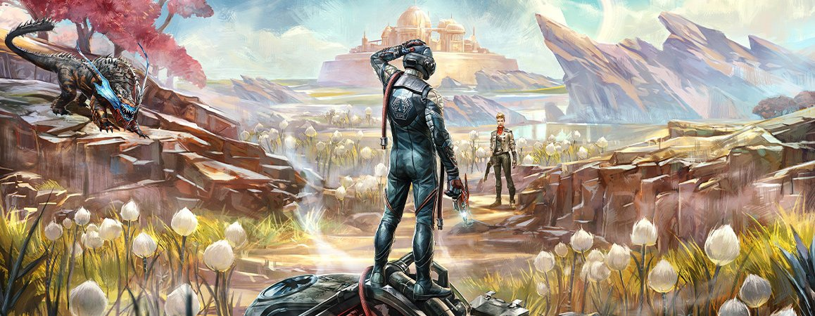 buy outer worlds pc-7
