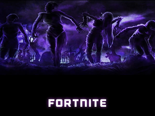 fortnite skins for sale-1
