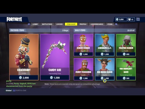 fortnite skins for sale-7