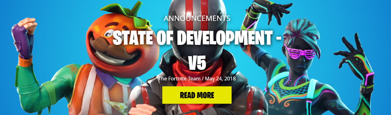 fortnite state of development-1