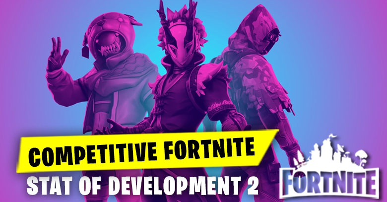 fortnite state of development-4