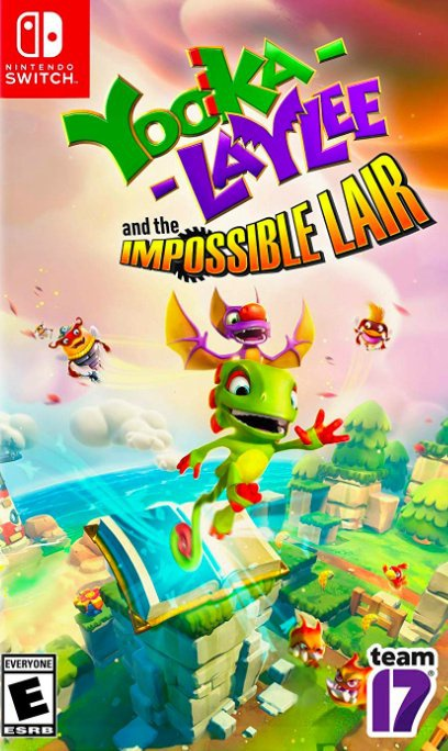 yooka laylee and the impossible lair-0