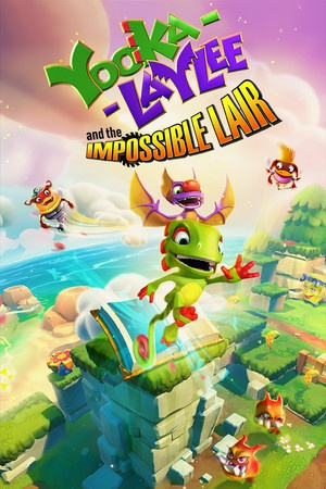 yooka laylee and the impossible lair-3