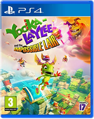 yooka laylee and the impossible lair-7