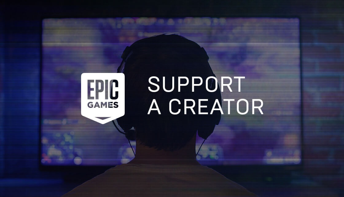 epic games phone number-2