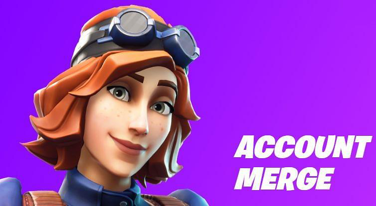 epic games account merging-0