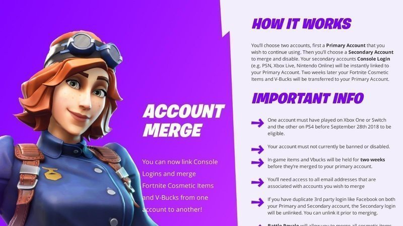 epic games account merging-1