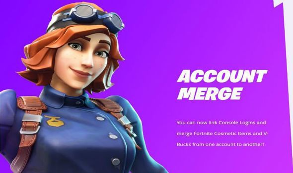 epic games account merging-2
