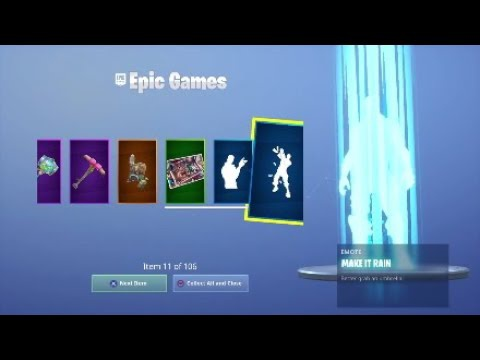 epic games account merging-6