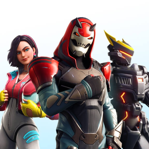 fortnite patch notes 9.0-2