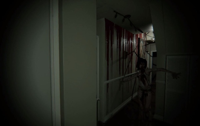 is gone home scary-4