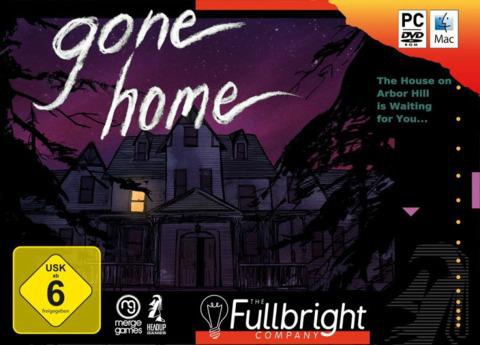 is gone home scary-5