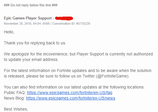 epic games contact support-1