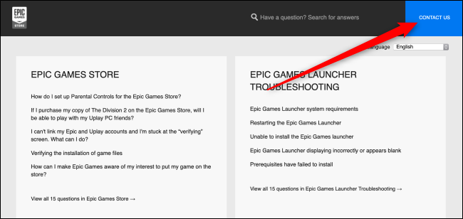 epic games return policy-0