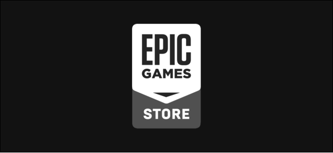 epic games return policy-6