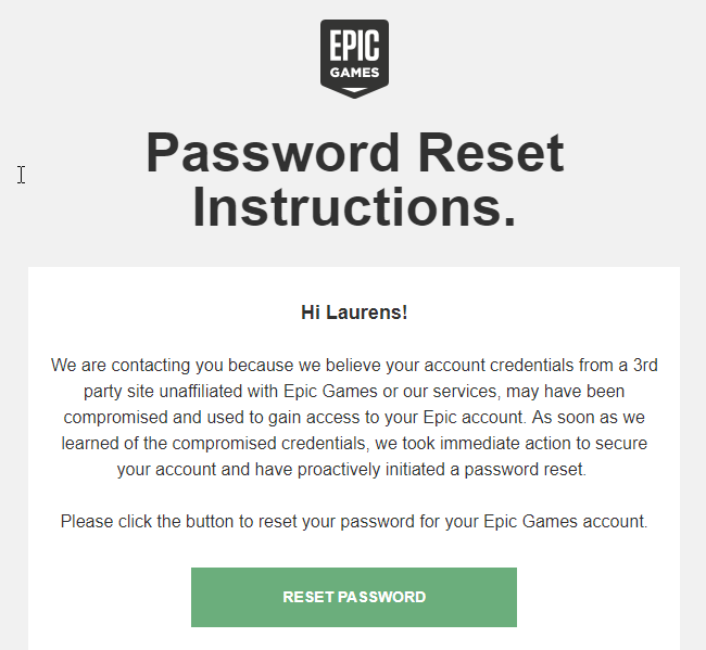 epic games reset password-3