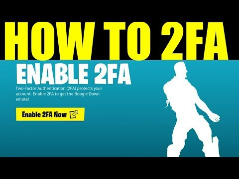 how to enable 2fa-0
