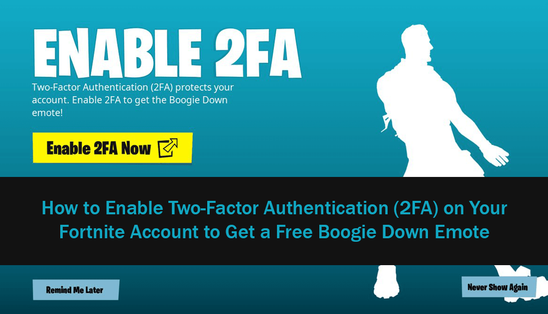 how to enable 2fa-4