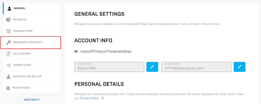 how to enable 2fa-5