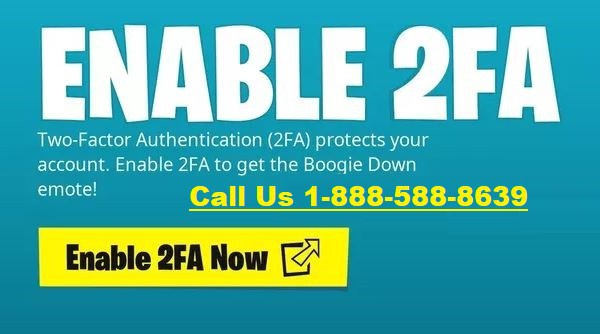 how to enable 2fa-7